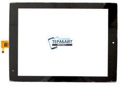 Тачскрин для планшета Perfeo 9735-RT