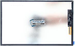 Матрица для планшета Nomi C10103