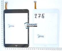 Тачскрин для планшета CROWN B899