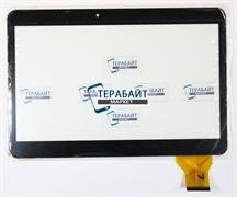 Тачскрин (сенсор) для планшета bb-mobile Techno 10.1 3G TM056Z