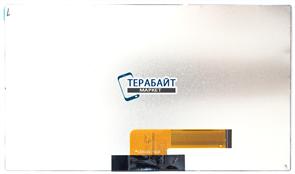 Archos 101c Copper МАТРИЦА ЭКРАН ДИСПЛЕЙ