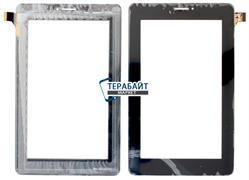 Тачскрин для планшета Viewsonic Viewpad VPAD 7D