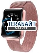 ZUP Smart Watch АККУМУЛЯТОР АКБ БАТАРЕЯ