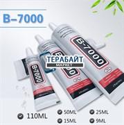 КЛЕЙ ГЕРМЕТИК B-7000 (B7000)