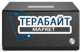 Audio Pro BT5 АККУМУЛЯТОР АКБ БАТАРЕЯ