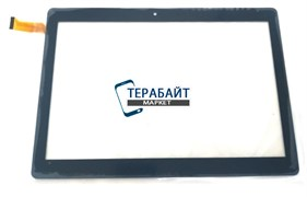 Dexp Ursus P410 ТАЧСКРИН КУПИТЬ