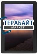 Dexp Ursus P510 3G, LTE МАТРИЦА ДИСПЛЕЙ ЭКРАН