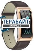 HerzBand Classic 2 АККУМУЛЯТОР АКБ БАТАРЕЯ