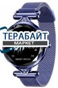 HerzBand Rose АККУМУЛЯТОР АКБ БАТАРЕЯ