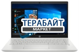 HP PAVILION 14-ce3000 КУЛЕР ДЛЯ НОУТБУКА
