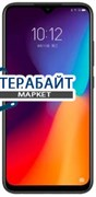 Lenovo K10 Plus ДИНАМИК МИКРОФОНА