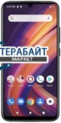 Lenovo A6 Note ДИНАМИК МИКРОФОНА