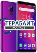 Ulefone Power 3L ДИНАМИК МИКРОФОНА