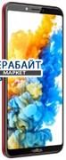 TP-LINK Neffos C7s ДИНАМИК МИКРОФОНА