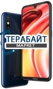 TP-LINK Neffos C9s ДИНАМИК МИКРОФОНА