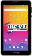 PRESTIGIO WIZE 4227 3G ТАЧСКРИН СЕНСОР