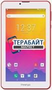 PRESTIGIO WIZE 4317 3G МАТРИЦА ДИСПЛЕЙ ЭКРАН