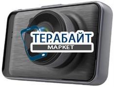 TrendVision Winner, 2 камеры АККУМУЛЯТОР АКБ БАТАРЕЯ