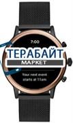 FOSSIL Gen 5 Smartwatch Julianna HR АККУМУЛЯТОР АКБ БАТАРЕЯ