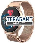 ZUP Smartband New Experience АККУМУЛЯТОР АКБ БАТАРЕЯ