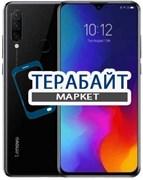 Lenovo K10 Note ДИНАМИК МИКРОФОНА