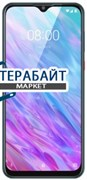 ZTE Blade 20 Smart ДИНАМИК МИКРОФОНА
