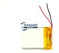 Аккумулятор для видеорегистратора Mio MiVue 388