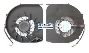 КУЛЕР (ВЕНТИЛЯТОР) ДЛЯ НОУТБУКА Acer DFS551305MC0T F9V0