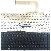 Клавиатура для ноутбука Samsung NSK-MB0SN