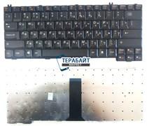 Клавиатура для ноутбука Lenovo IdeaPad C100