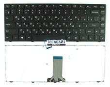 КЛАВИАТУРА ДЛЯ НОУТБУКА Lenovo IdeaPad G40-70