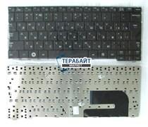 КЛАВИАТУРА ДЛЯ НОУТБУКА Samsung NP-N150-JP01RU NP-N150-JP07RU NB20 NB30