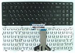 КЛАВИАТУРА ДЛЯ НОУТБУКА Lenovo 11S25211020 - ФОТО 1