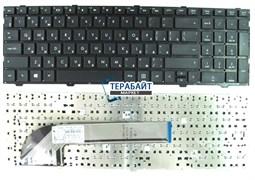 КЛАВИАТУРА ДЛЯ НОУТБУКА HP MP-10M13SU-442 MP-10M13SU-4423 90.4SJ07.C0R 90.4SJ07.H0R