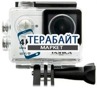 Yashica YAC401 4K Ultra-HD АККУМУЛЯТОР АКБ БАТАРЕЯ