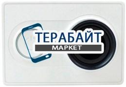 YI Action Camera Travel Edition АККУМУЛЯТОР АКБ БАТАРЕЯ