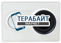 YI Action Camera Basic Edition АККУМУЛЯТОР АКБ БАТАРЕЯ