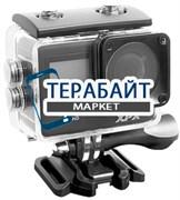 XPX G86 АККУМУЛЯТОР АКБ БАТАРЕЯ