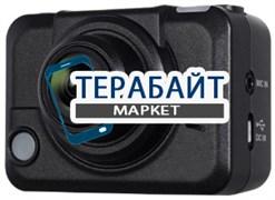 Xplore XPC-A102W АККУМУЛЯТОР АКБ БАТАРЕЯ