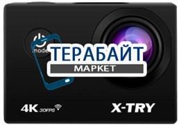 X-TRY XTC190 EMR UltraHD АККУМУЛЯТОР АКБ БАТАРЕЯ