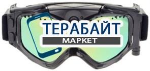 X-TRY XTM100 АККУМУЛЯТОР АКБ БАТАРЕЯ