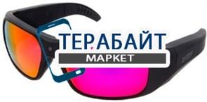 X-TRY XTG355 Full HD PINKY АККУМУЛЯТОР АКБ БАТАРЕЯ