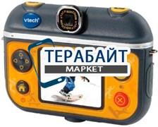 VTech Action Cam 180° АККУМУЛЯТОР АКБ БАТАРЕЯ