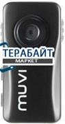 Veho VCC-004-ATOM-BLK АККУМУЛЯТОР АКБ БАТАРЕЯ