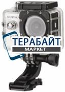SUPRA ACS-10 АККУМУЛЯТОР АКБ БАТАРЕЯ