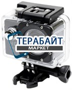 SportСam A7-HD АККУМУЛЯТОР АКБ БАТАРЕЯ
