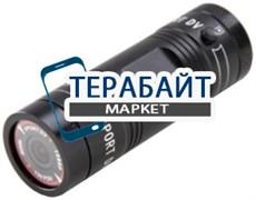 Soupt M500 АККУМУЛЯТОР АКБ БАТАРЕЯ