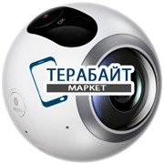 Samsung Gear 360 SM-C200 АККУМУЛЯТОР АКБ БАТАРЕЯ