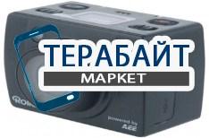 Ridian ActionCam 200 АККУМУЛЯТОР АКБ БАТАРЕЯ