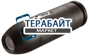 Ridian BulletHD Pro 4 АККУМУЛЯТОР АКБ БАТАРЕЯ